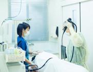 胃カメラ(内視鏡検査)